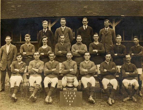 ofc-1922